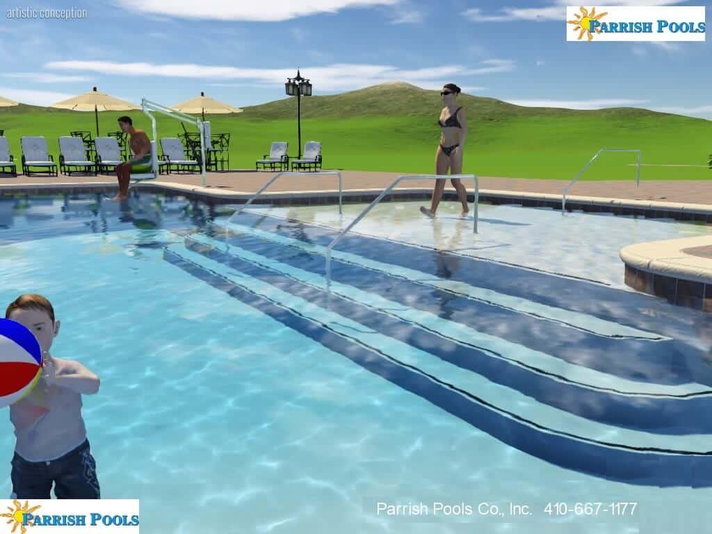 pool-renderings-parrish-pools