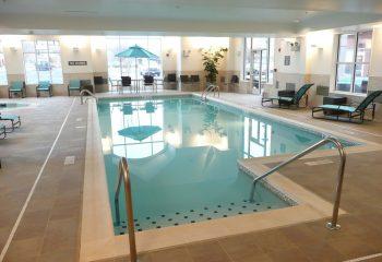 residence-inn-baltimore-pool