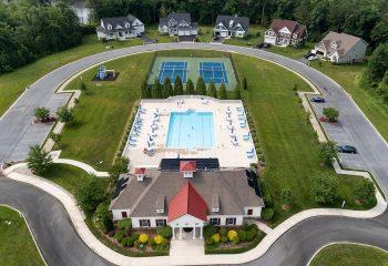 retreat-at-love-creek-pool