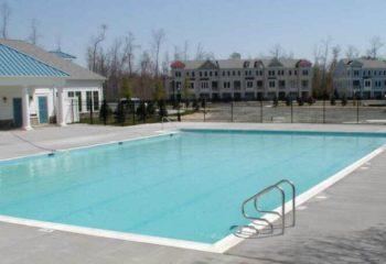 sawgrass-community-pool