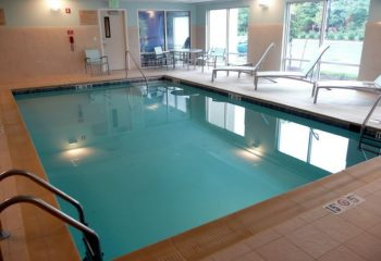 springhill-indoor-pool-coping