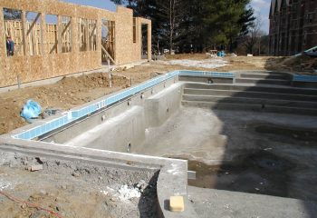 university-03-pool-tile-work