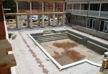 university-04-deck-drain