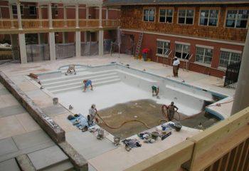 university-05-marbliting-pools