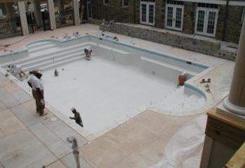 university-06-marblited-pool