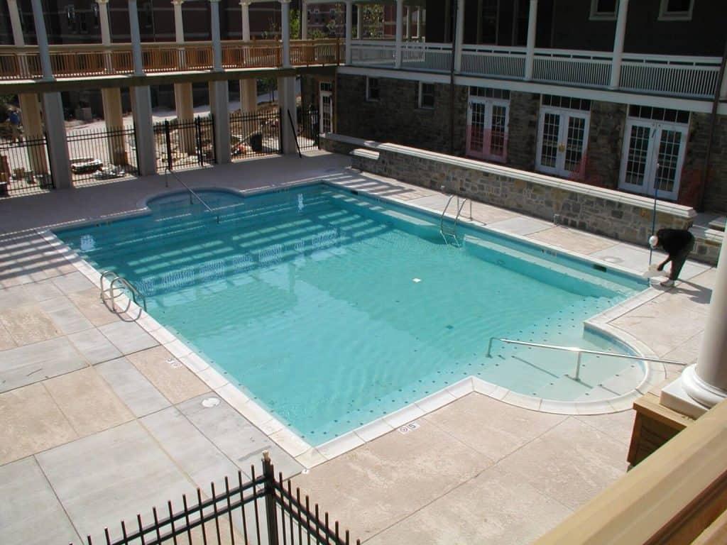 university-07-pool-builders-md