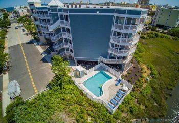view-condos-aerial-view-pool