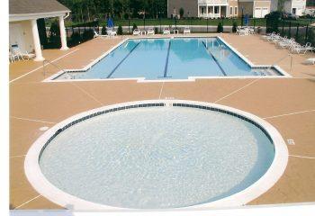 wc-pool-construction-de