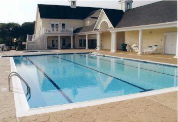 wc-pool-construction-de2