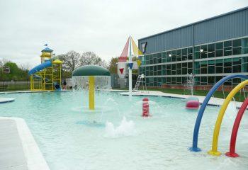 ymca-elkton-02-beach-entry-pool-features