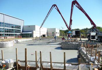 ymca-elkton-04-gunite-commercial-pool