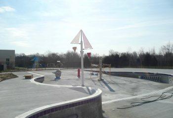 ymca-elkton-05-pool-features