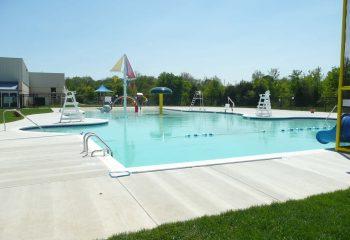 ymca-elkton-08-outdoor-pool