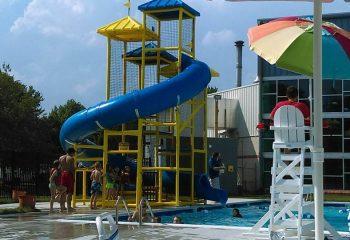 ymca-elkton-09-pool-slide