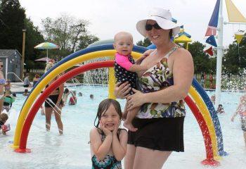 ymca-elkton-13-family-fun-pool